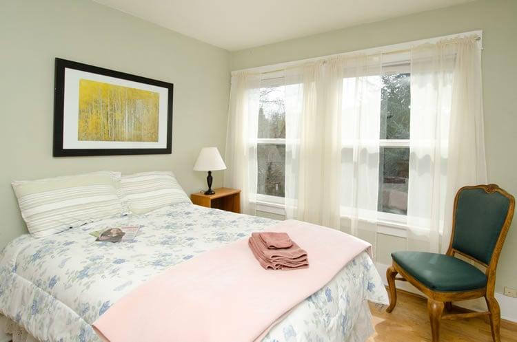 bedroom656