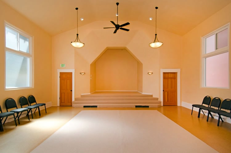 chapel721
