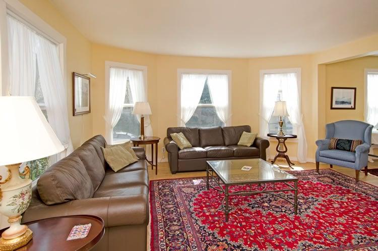 livingroom713