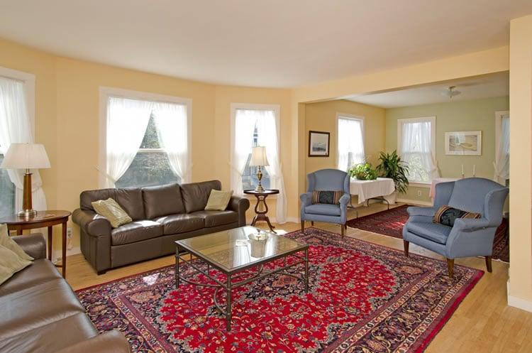 livingroom716