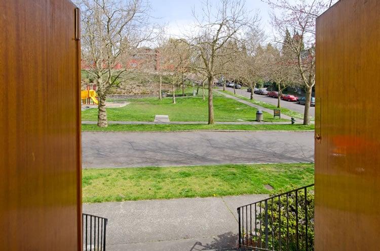 view-doors750
